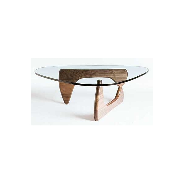 Noguchi Table Stunning Barcelona Chairs Coffee With
