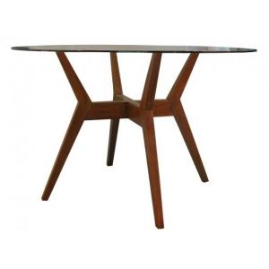 Odessa Table