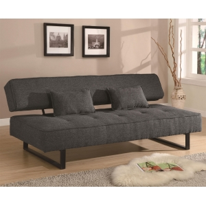 Parkside Sofa Bed