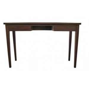 Colton Desk