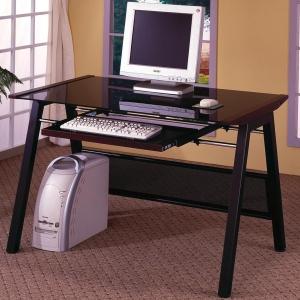 Earl Desk