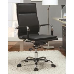 Lider Task Chair