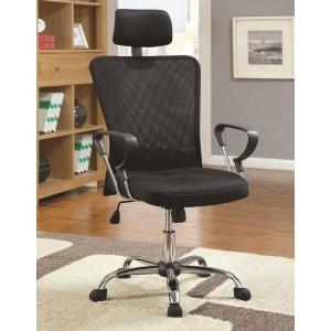 Orrin Task Chair