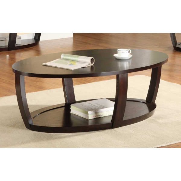 Patterson Coffee Table Passion Decor