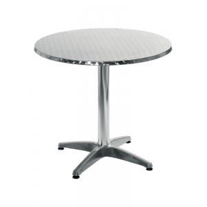 Allan Indoor / Outdoor Table
