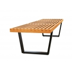 Nelson Bench 5ft