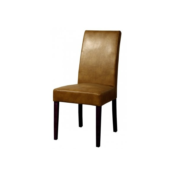 Dining chairs houston houston dining chairs popular design made from hardwood colour options - Dining room chairs houston ...