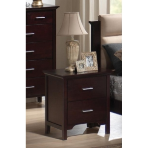 Howard Nightstand