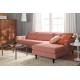 Quince Sofa