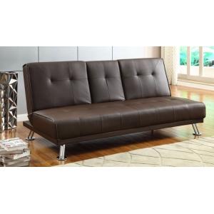 Beasley Sofa Bed