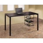Stevie Desk