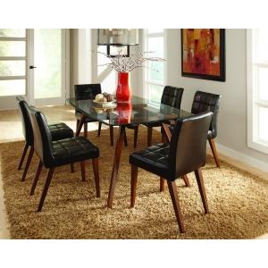 Ezra Dining Table