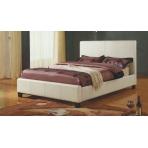 Mambo Platform Bed