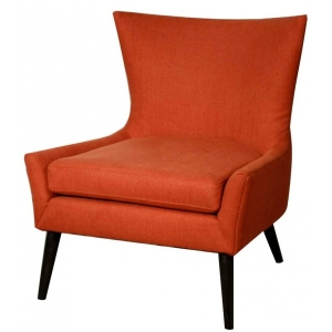 Zara Accent Chair