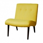 Lexis Side Chair