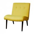 Lexis Side Chair
