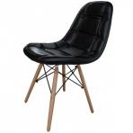 Eiffel Neo Side Chair