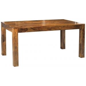 Sheesham Genus Table