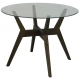 Milesi Brown Table